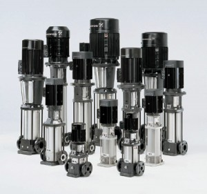vertical-multistage-pumps.